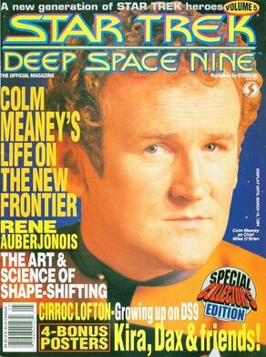 DS9 magazine issue 5 cover.jpg