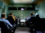 Galileo interior, 2267, remastered