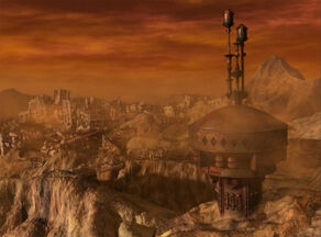 Iconian city, remastered.jpg