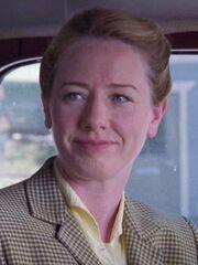 Maggie 1957
