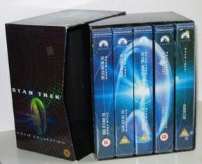 Movie Collection boxset.jpg