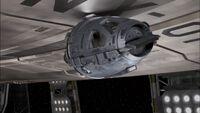 Orbital 6-0004