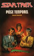 Piège Temporel