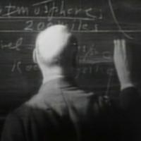 Robert Goddard 1924