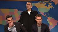 SNL Weekend Update3