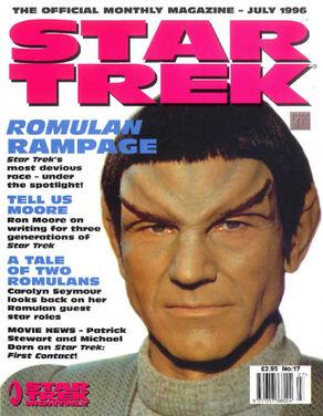STM issue 17 cover.jpg