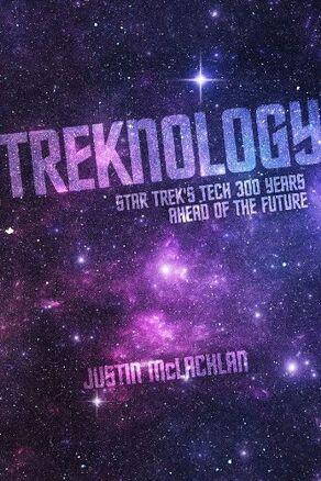 Treknology.jpg