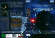 VHS-Cover VOY 3-13