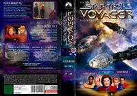 VHS-Cover VOY 7-05