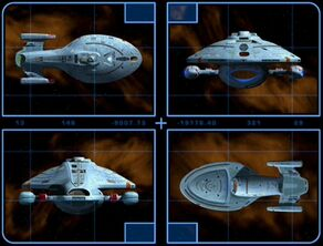 VOY season 2 DVD menu.jpg