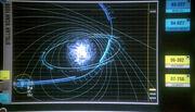 Black hole navigation