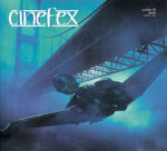 Cinefex cover 29