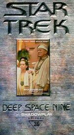 DS9 036 US VHS
