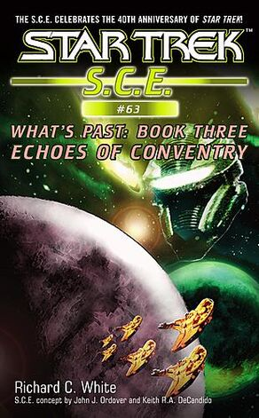 Echoes of Coventry eBook cover.jpg