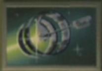 Enterprise(XCV-330)