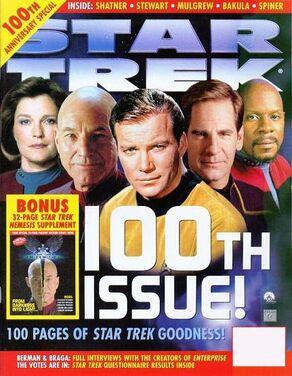 STM issue 100 cover.jpg