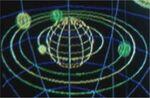 Species 10026 star system