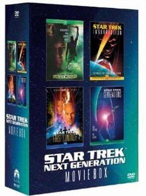 Star Trek - Next Generation Movie Box.jpg
