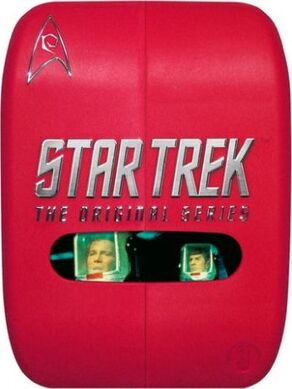 TOS Season 3 DVD cover.jpg