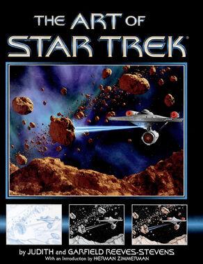 The Art of Star Trek.jpg