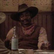Deadwood gambler 2