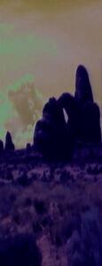 Iconian gateway planet 5