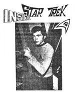 Inside Star Trek 12