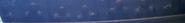 Klingons inconnus, 2293 STVI (2)