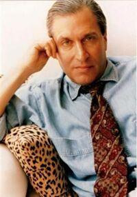 Nicholasmeyer