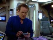 O'Brien liest seine Bildungsprogramme im Urlaub