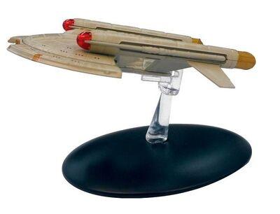 Raumschiffsammlung 44 Intrepid