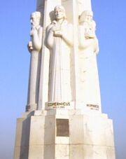 Hipparchus Galileo Copernicus