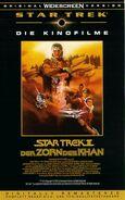 ST02 VHS Cover Die Kinofilme