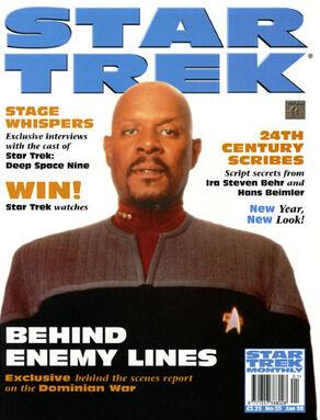 STM issue 35 cover.jpg