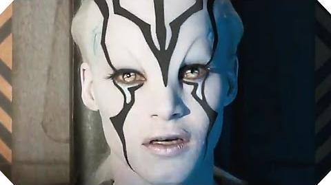 Star Trek Beyond - VO 4 final