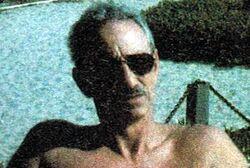 Stephen Kandel