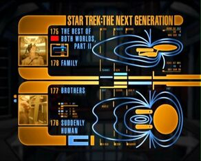 TNG season 4 DVD menu.jpg