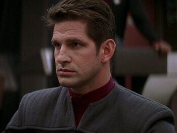 ブランソン大尉(2379)