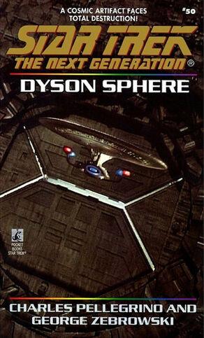 Dyson Sphere Novel.jpg