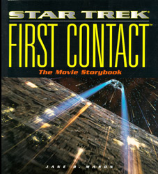 First Contact - Movie Storybook.jpg