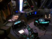 OPS von Deep Space 9