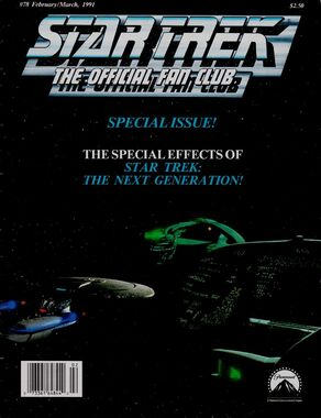 Official Fan Club Magazine issue 78 cover.jpg