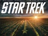 Star Trek Magazine issue 200