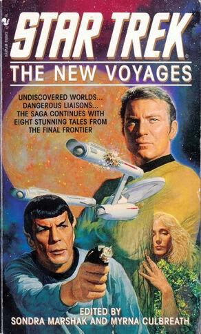 The New Voyages, Bantam.jpg