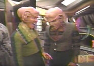 Cornett and Shimerman