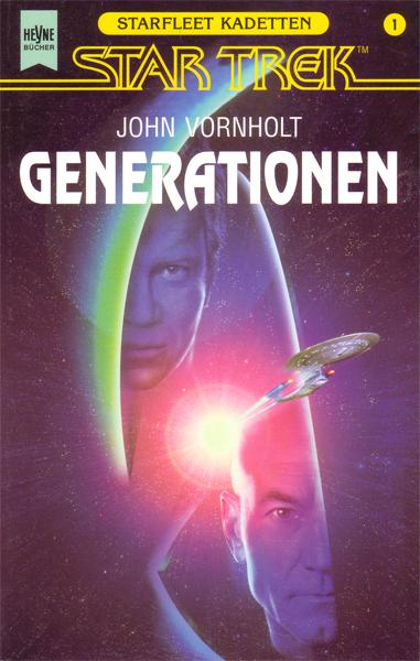Generationen SK