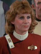 Janice Rand 2285