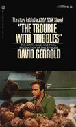 Making of The Trouble with Tribbles