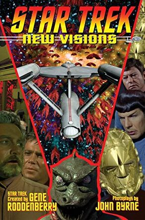 Star Trek New Visions, Vol. 5.jpg