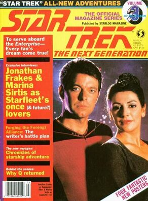 TNG Official Magazine issue 3 cover.jpg